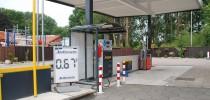 edewechter-tankpark-h3_0