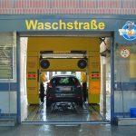 header-waschstrasse-1