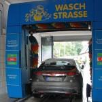 waschen-slider-1